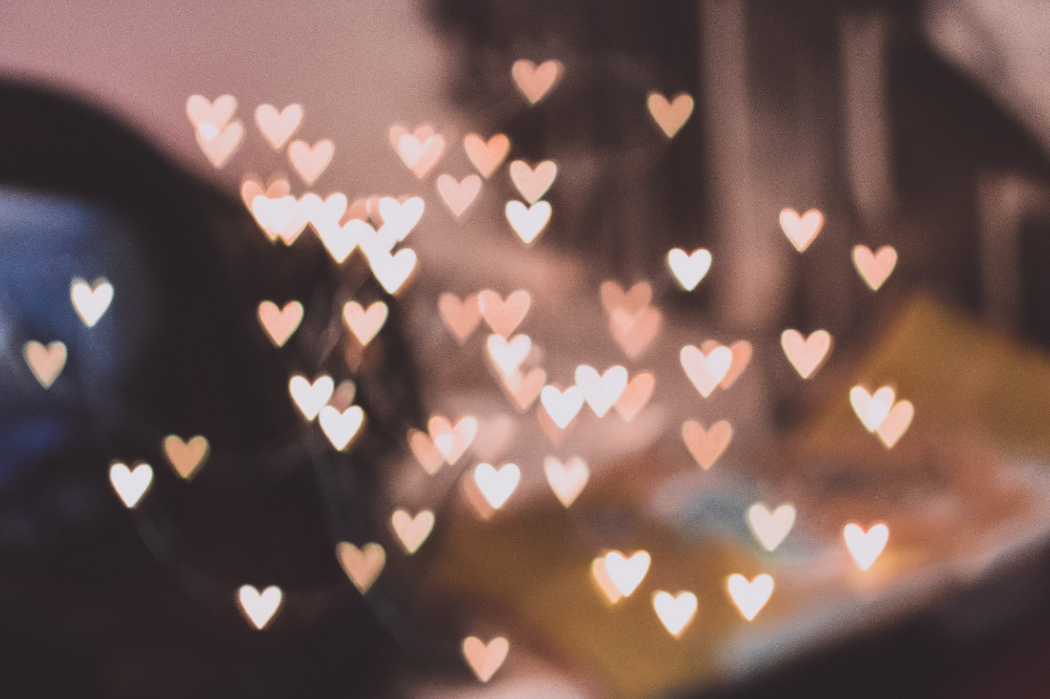 5 cartes d'amour à envoyer pour la Saint-Valentin