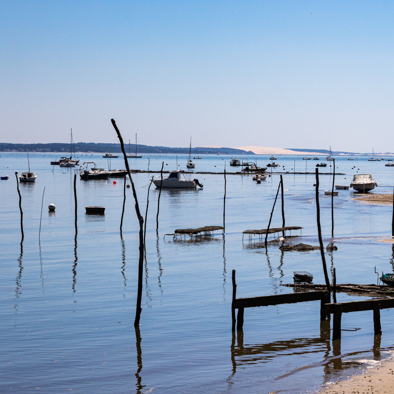 the-arcachon-bay