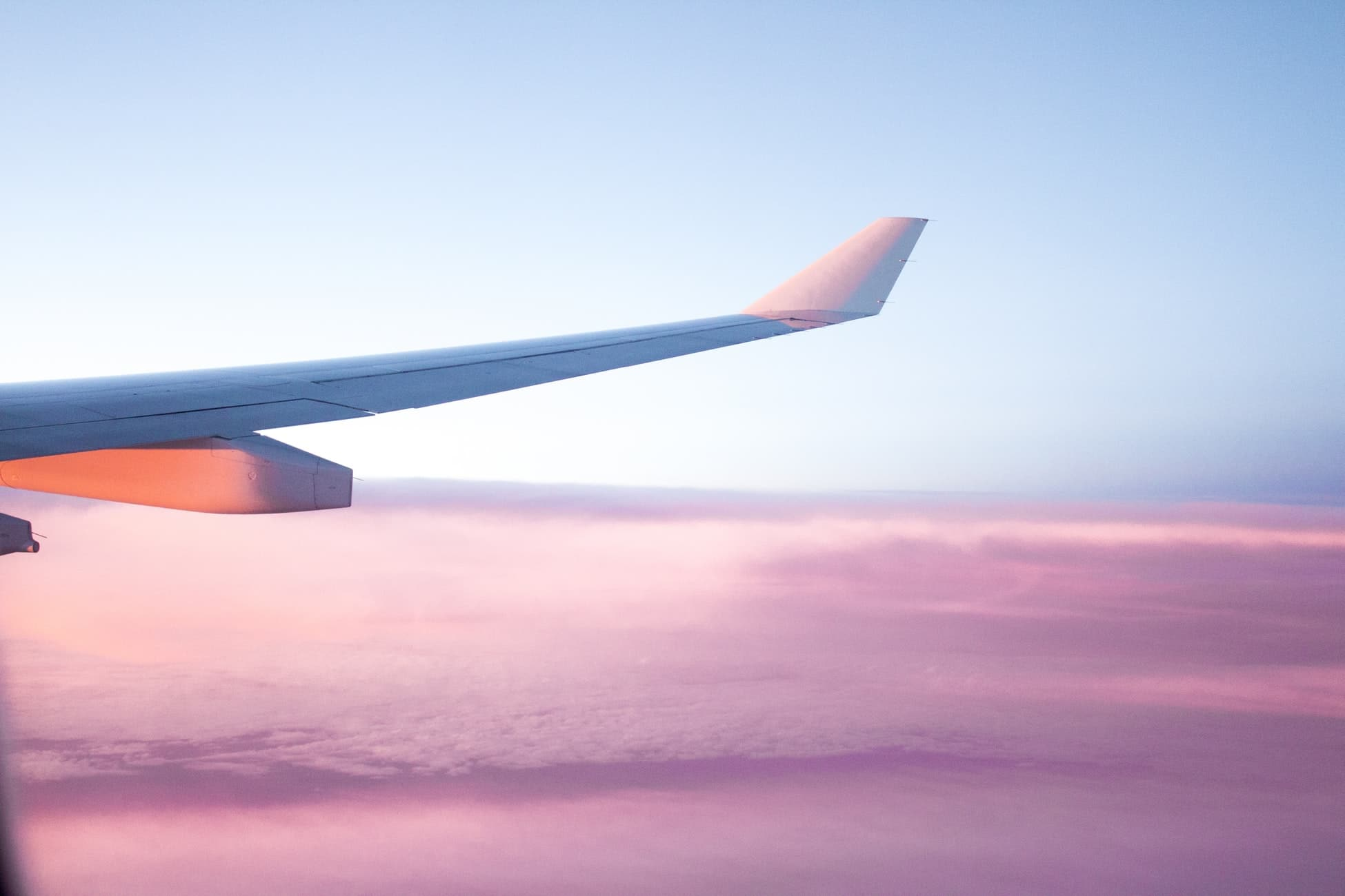 Nos conseils pour dénicher un vol au meilleur prix